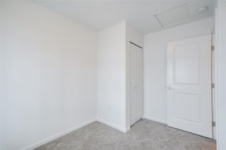 Photo 37: 11 13629 81A Avenue in Surrey: Bear Creek Green Timbers Townhouse for sale : MLS®# R2584840