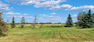 Photo 16: 716 7th Avenue East in Meadow Lake: Residential for sale : MLS®# SK866312