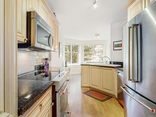 Photo 7: 213 165 Kimta Rd in : VW Songhees Condo for sale (Victoria West)  : MLS®# 859651