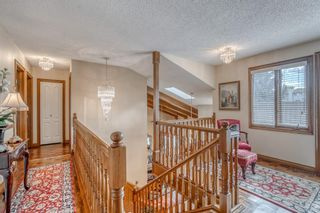 Photo 23: 356 Berkshire Place NW in Calgary: Beddington Heights Detached for sale : MLS®# A1148200