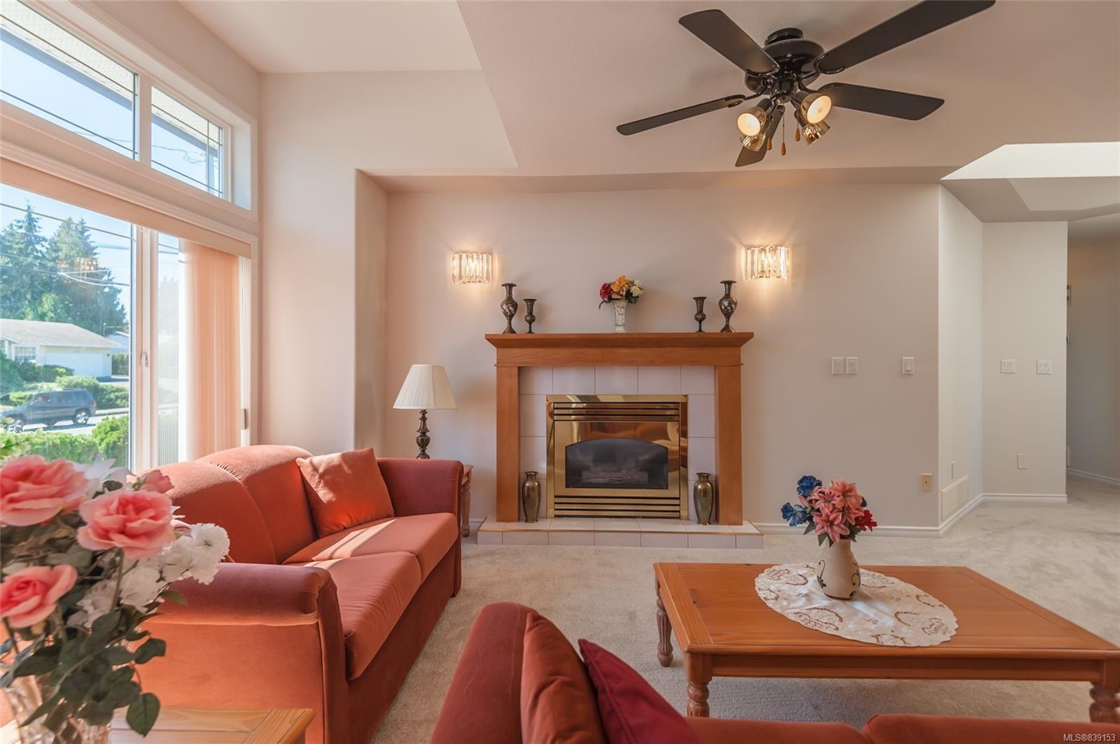 Photo 11: Photos: 6412 Dover Rd in NANAIMO: Na North Nanaimo House for sale (Nanaimo)  : MLS®# 839153