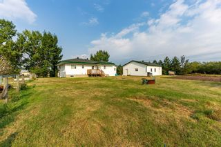 Photo 37: 472027 RR223: Rural Wetaskiwin County House for sale : MLS®# E4259110