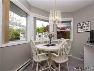 Photo 9: 1028 Adeline Pl in VICTORIA: SE Broadmead House for sale (Saanich East)  : MLS®# 573085