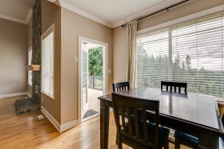 Photo 14: 31078 GUNN AVENUE in Mission: Mission-West House for sale : MLS®# R2499835