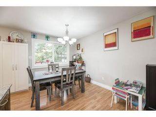 """Photo 7: 3885 203B Street in Langley: Brookswood Langley House for sale in """"Subdivision"""" : MLS®# R2573923"""