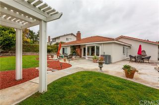 Photo 35: House for sale : 3 bedrooms : 25251 Remesa Drive in Mission Viejo