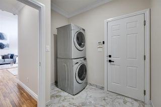 Photo 23: 11016 177 Avenue in Edmonton: Zone 27 House for sale : MLS®# E4244099