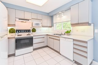 Photo 10: 4457 Hawthorne Drive in Burlington: House for sale : MLS®# H4050296