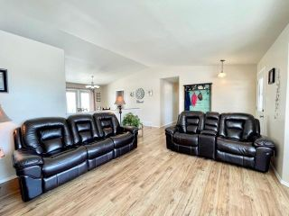 Photo 4: 13 Dane Drive in Carberry: R36 Residential for sale (R36 - Beautiful Plains)  : MLS®# 202105227