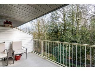 """Photo 8: 7 3351 HORN Street in Abbotsford: Central Abbotsford Townhouse for sale in """"Evansbrook"""" : MLS®# R2544637"""