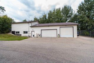Photo 4: 5140 Everett: Rural Lac Ste. Anne County House for sale : MLS®# E4221642