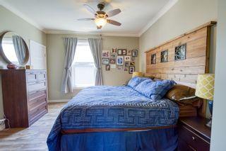 Photo 19: 119 3rd Street in Lavenham: House for sale : MLS®# 202116528