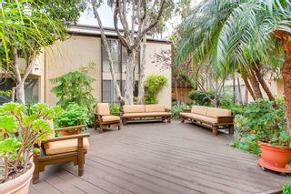 Photo 17: Condo for sale : 2 bedrooms : 6333 La Jolla Blvd Unit 277 in La Jolla