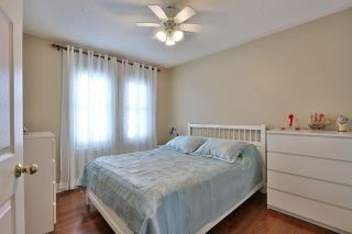 Photo 2: 20 Harrongate Place in Whitby: Taunton North House (2-Storey) for sale : MLS®# E3319182