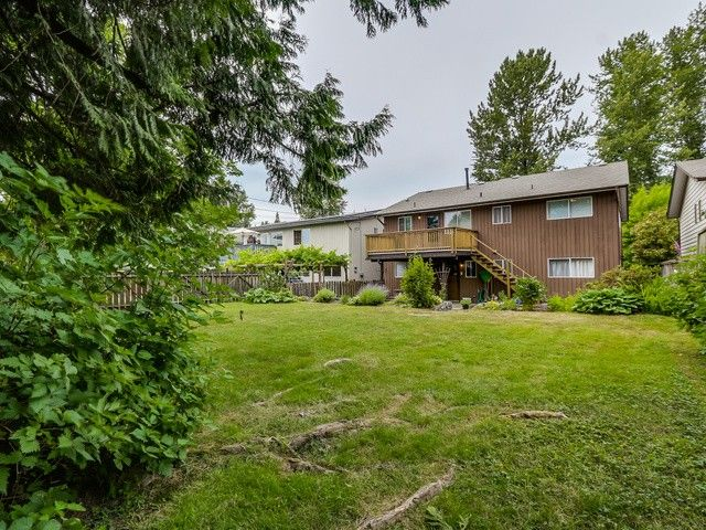 Photo 19: Photos: 753 E 18TH ST in North Vancouver: Boulevard House for sale : MLS®# V1130313