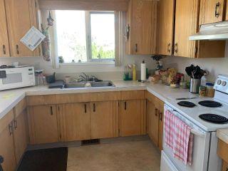 Photo 5: 1727 PENNASK TERRACE in Kamloops: Batchelor Heights House for sale : MLS®# 153366