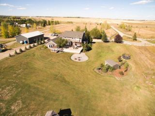 Photo 32: 280143 TWP RD 242: Chestermere Detached for sale : MLS®# C4254002
