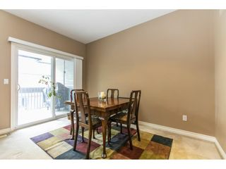 """Photo 8: 24 18839 69 Avenue in Surrey: Clayton Townhouse for sale in """"Starpoint 2"""" (Cloverdale)  : MLS®# R2576938"""