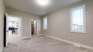 Photo 22:  in Edmonton: Zone 30 House for sale : MLS®# E4222177