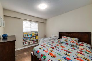 Photo 13: 820 E 37TH Avenue in Vancouver: Fraser VE House for sale (Vancouver East)  : MLS®# R2572909