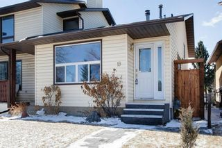Photo 28: 19 Templemont Drive NE in Calgary: Temple Semi Detached for sale : MLS®# A1082358