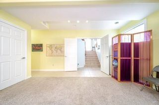 Photo 38: 408 DAVENPORT Drive: Sherwood Park House for sale : MLS®# E4236009