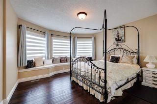 Photo 35: 16222 1A Street in Edmonton: Zone 51 House for sale : MLS®# E4244105