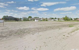 Photo 10: 125 Sellers Crescent in Davidson: Lot/Land for sale : MLS®# SK847342