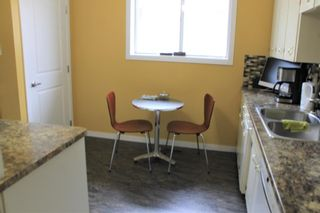 Photo 5: 7641 22A Street SE in Calgary: Ogden Semi Detached for sale : MLS®# A1143095