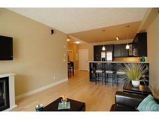 Photo 3: 209 2710 Jacklin Rd in VICTORIA: La Langford Proper Condo for sale (Langford)  : MLS®# 751107