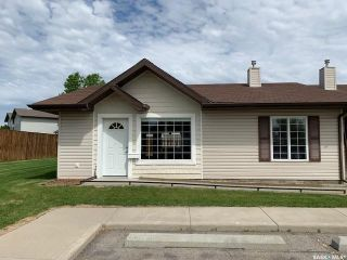 Main Photo: 10 135 Keedwell Street in Saskatoon: Willowgrove Residential for sale : MLS®# SK860100