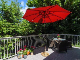 Photo 42: 5112 Veronica Pl in COURTENAY: CV Courtenay North House for sale (Comox Valley)  : MLS®# 732449