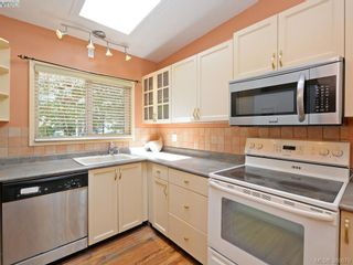 Photo 9: 5307 Fairhome Rd in VICTORIA: SW West Saanich House for sale (Saanich West)  : MLS®# 764904
