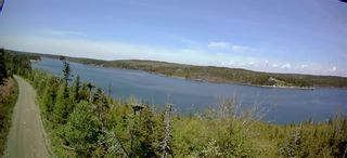 Photo 5: Lot 1 West Liscomb Point in West Liscomb: 303-Guysborough County Vacant Land for sale (Highland Region)  : MLS®# 202114674