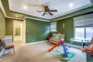 Photo 5: 11422 87A Avenue in Delta: Annieville House for sale (N. Delta)  : MLS®# R2511330