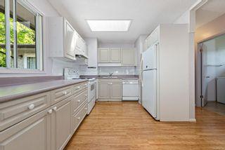 Photo 4: 368 Douglas St in : CV Comox (Town of) House for sale (Comox Valley)  : MLS®# 876193