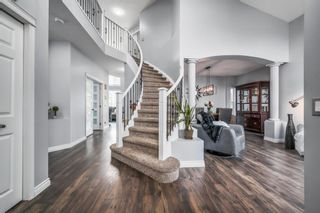Photo 5: 437 Rainbow Falls Way: Chestermere Detached for sale : MLS®# A1144560