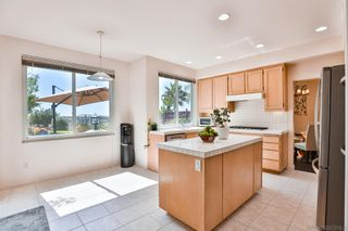 Photo 19: RANCHO PENASQUITOS House for sale : 4 bedrooms : 13862 Sparren Ave in San Diego