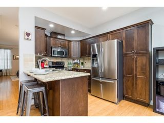 """Photo 8: 6918 179A Street in Surrey: Cloverdale BC Condo for sale in """"The Terraces at Provinceton"""" (Cloverdale)  : MLS®# R2344158"""