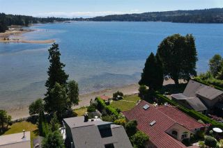 Photo 32: 6416 MARMOT Road in Sechelt: Sechelt District House for sale (Sunshine Coast)  : MLS®# R2479817