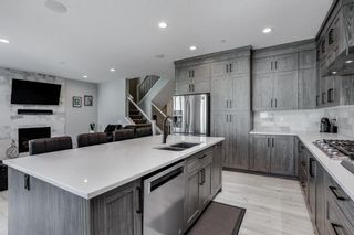 Photo 7: 29 Howse Terrace NE in Calgary: Livingston Detached for sale : MLS®# A1150423