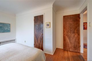 Photo 13: 121 Howe St in Victoria: Vi Fairfield West House for sale : MLS®# 842212