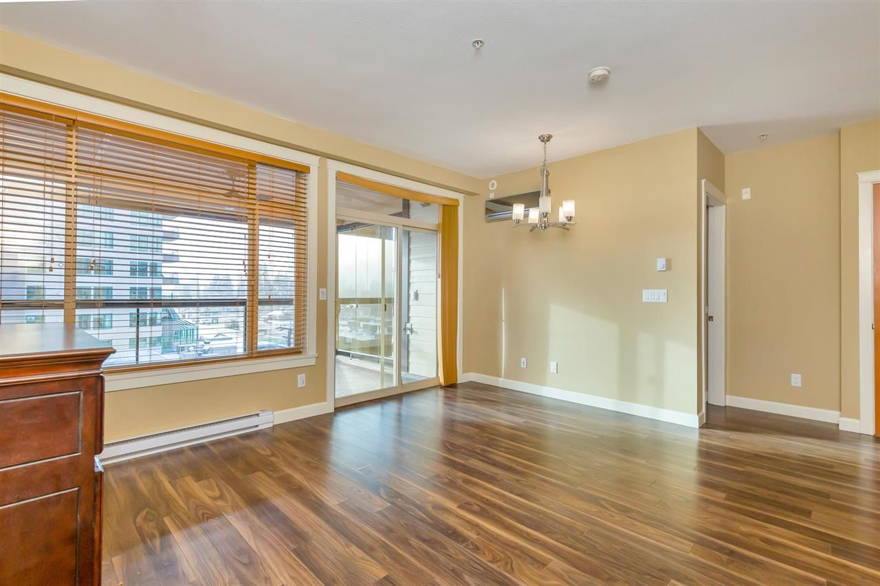"Photo 13: Photos: 524 2860 TRETHEWEY Street in Abbotsford: Central Abbotsford Condo for sale in ""La Galleria"" : MLS®# R2525522"
