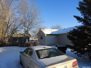 Photo 16: 409 1st Avenue South in Martensville: Residential for sale : MLS®# SK842022