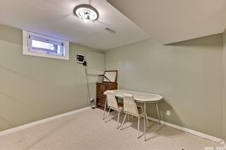 Photo 29: 318 OBrien Crescent in Saskatoon: Silverwood Heights Residential for sale : MLS®# SK847152