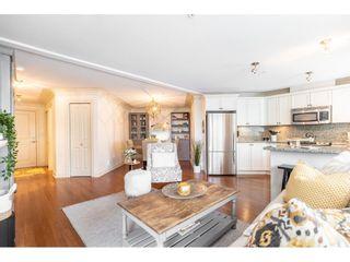 "Photo 6: 202 15389 ROPER Avenue: White Rock Condo for sale in ""Regency Court"" (South Surrey White Rock)  : MLS®# R2434282"