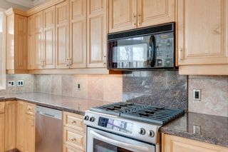 Photo 15: 23 Evergreen Rise SW in Calgary: Evergreen Detached for sale : MLS®# A1085175