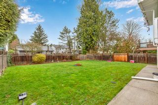 Photo 39: 15817 97A Avenue in Surrey: Guildford House for sale (North Surrey)  : MLS®# R2562630