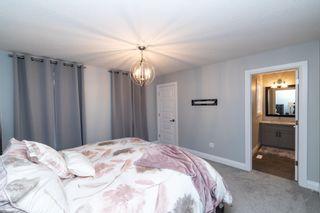 Photo 43: 94 ASTORIA Crescent: Devon House Half Duplex for sale : MLS®# E4265548