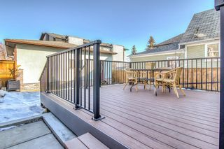 Photo 40: 2716 21 Avenue SW in Calgary: Killarney/Glengarry Detached for sale : MLS®# A1065882